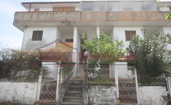 079, Nice property in a quite and panoramic area
